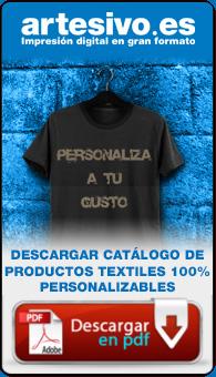 DESCARGAR_CATALOGO_TEXTIL.jpg