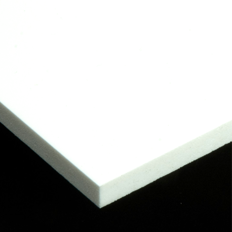 Forex 3mm
