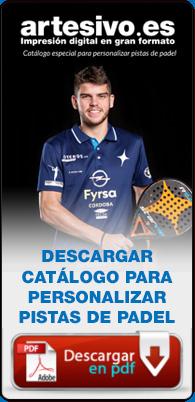 DESCARGAR_CATALOGO_PRODUCTOS_PADEL.jpg