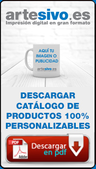 DESCARGAR_CATALOGO_PRODUCTOS_PERSONALIZABLES.jpg